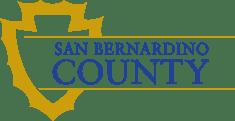 San Bernardino DUI Program School List