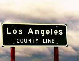 Los Angeles County DUI School and Program List SR22 Insurance