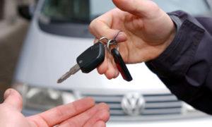 car-buying-california